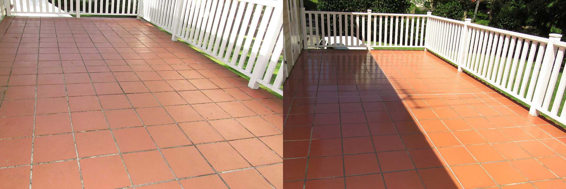 balcony-before-after
